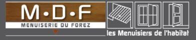 Menuiserie Du Forez