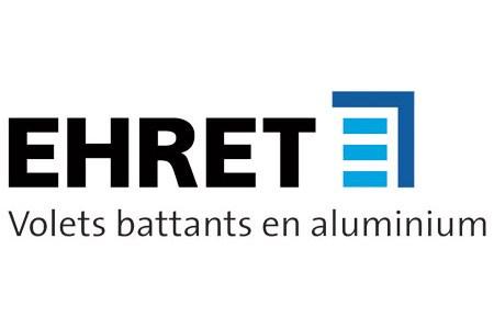 Logo EHRET